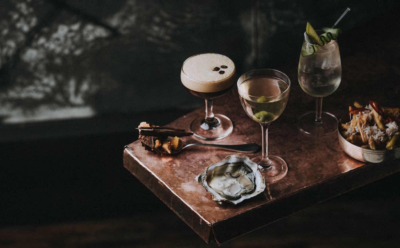 3xBlack_Cow_Cocktails_Hix_MarksBar_Feb2018