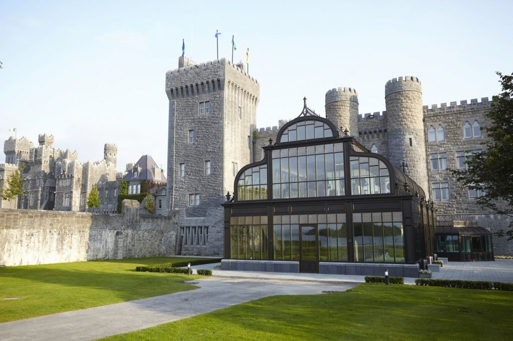 ashford-castle-spa-01-1024x682