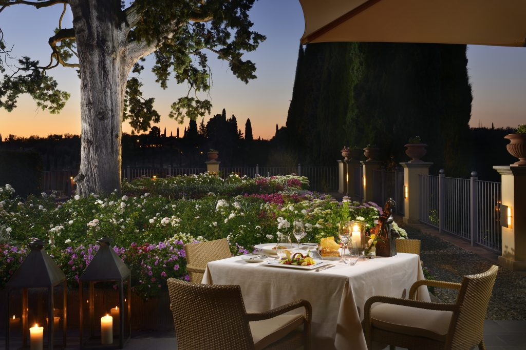 Castello-del-Nero_Dinner-Garden-Terrace-1024x683