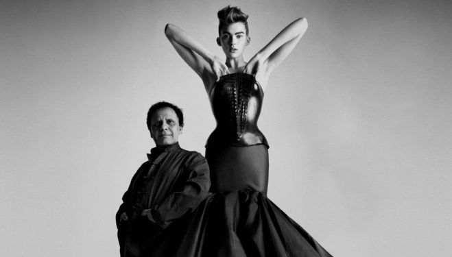 5 Must See London Fashion Exhibitions The Wordrobe