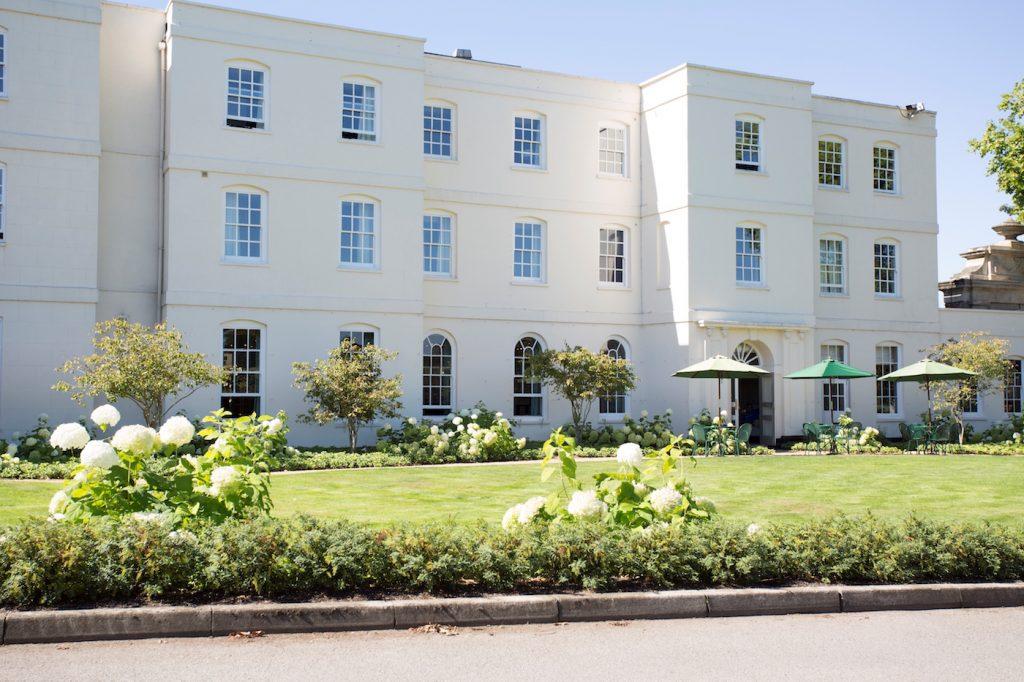 Sopwell-House-exterior-sunshine-Medium-1024x682